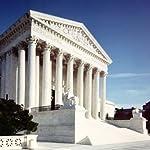 Supreme Court Oral Arguments on Abortion Cases   Supreme Court