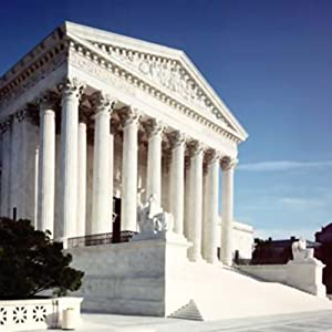 Supreme Court Oral Arguments on Abortion Cases | [Supreme Court]