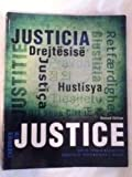 img - for Theories on Justice book / textbook / text book