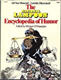 img - for The National Lampoon Encyclopedia of Humor book / textbook / text book