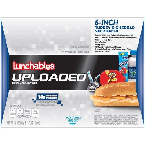 oscar-mayer-lunchables-uploaded-6-turkey-cheddar-sub-pack-of-3