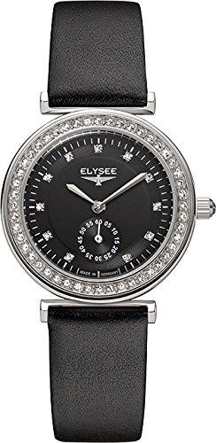 Elysee reloj mujer Maia 44006