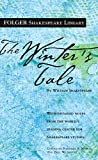 Image of The Winter's Tale (Folger Shakespeare Library)