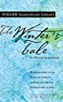 The Winter's Tale (Folger Shakespeare...