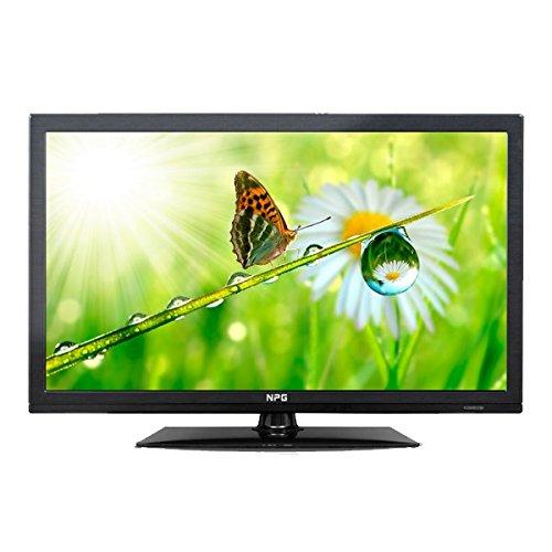 npg-tv-19-direct-led-hd-serie-100