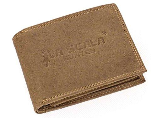 la-scala-hunter-leder-geldborse-aus-hunter-leder-brieftasche-fur-herren