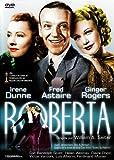 Roberta [DVD]