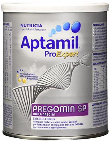 aptamil-pregomin-sp-latte-ipoallergenico-per-bambini-senza-lattosio-in-polvere-400-gr