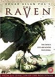 echange, troc The Raven [Import anglais]