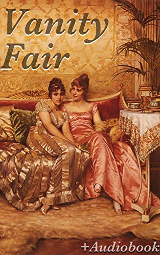 vanity-fair-audiobook-with-5-other-standards-of-english-literature-english-edition
