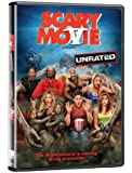 Scary Movie 5 / Film de Peur 5 (Bilingual)