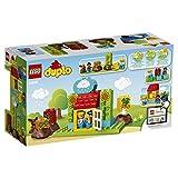 LEGO Duplo 10819 - Mein erster Garten von LEGO