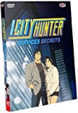 echange, troc City Hunter (Nicky Larson) - Services secrets