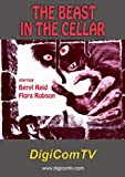 Beast In The Cellar - Color -1970