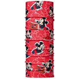Buff Kids Licenced Baby Buff Multifunctional Headwear Disney Playing 215 cm