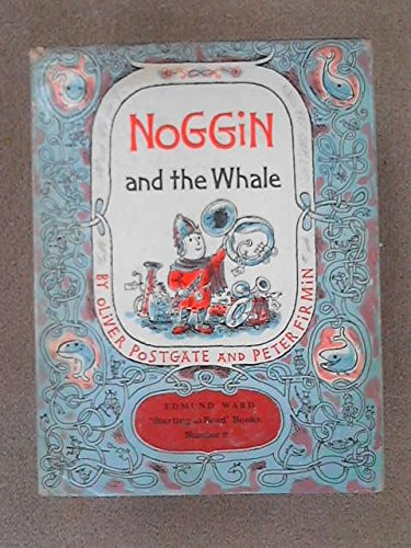 noggin-and-the-whale-starting-to-read-books-number-2