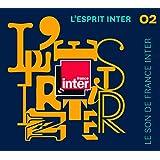 L'Esprit Inter 02