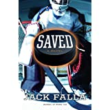 Saved ~ Jack Falla