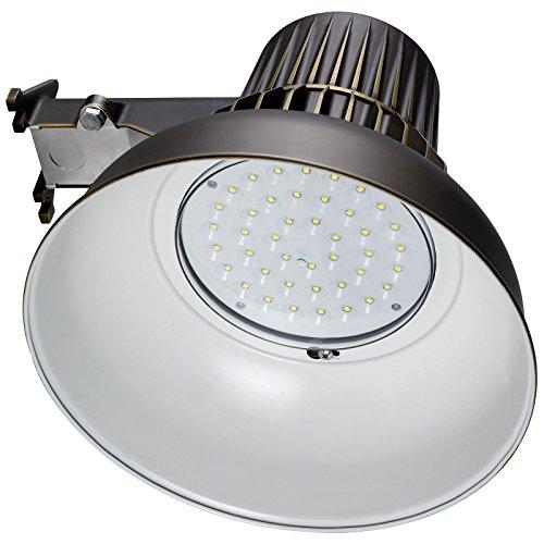 honeywell-ma0251-led-utility-light-3500-lumen-dusk-to-dawn
