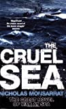 Nicholas Monsarrat The Cruel Sea