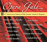 35th Anniversary Opera Gala