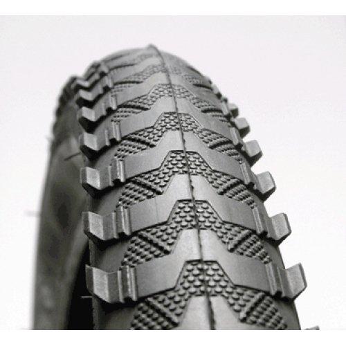 fahrradreifen-700x37c-acrobat