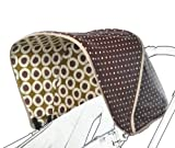 Reversible Canopy for Bugaboo Cameleon (Chocolate)