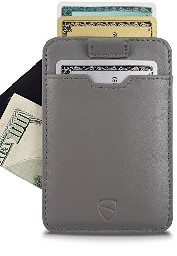 vaultskin-chelsea-porte-cartes-fin-avec-protection-rfid-cuir-italien-de-haute-qualite-design-ultra-f