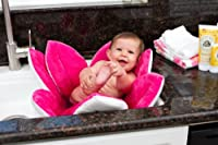 Blooming Bath Baby Bath from Blooming Bath