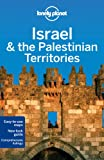 img - for Lonely Planet Israel & the Palestinian Territories (Country Guide) book / textbook / text book