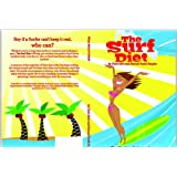 The Surf Diet ~ Eternal Youth Empire