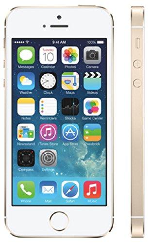 Best Buy Iphone  Deals Verizon