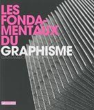 echange, troc Gavin Ambrose, Paul Harris - Les fondamentaux du graphisme