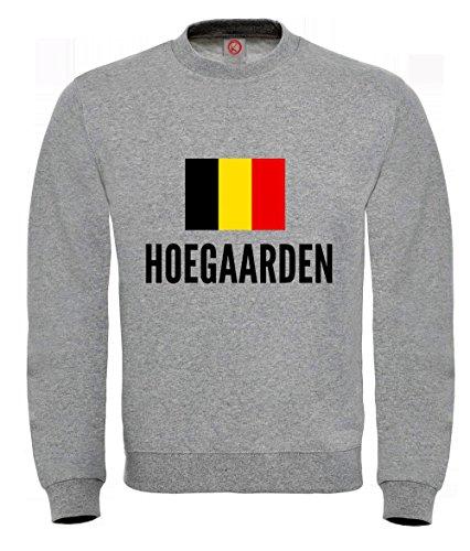 sweatshirt-hoegaarden-city