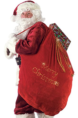 Fun-World-Costumes-Mens-Santa-Sack