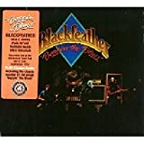 Boppin the Blues by Blackfeather (2010-05-04)