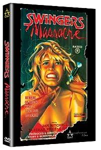Swingers Massacre (1975)