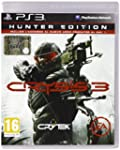 Crysis 3: Hunter Edition (Day-one Lim...