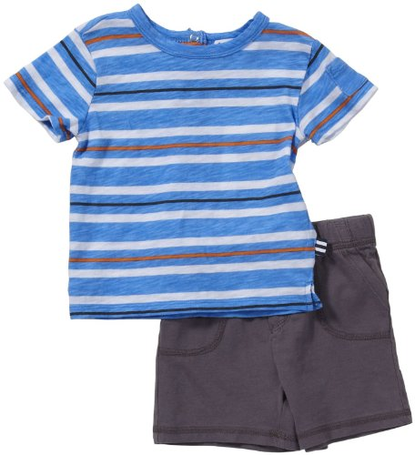 Splendid Baby Clothes front-1080646