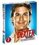 デクスター シーズン2<トク選BOX> [DVD] -