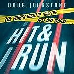 Hit and Run | Doug Johnstone