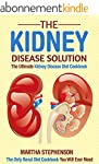 The Kidney Disease Solution, The Ulti...