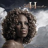 echange, troc Alexis Houston - Speak Love Life Lessons