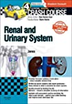 Crash Course Renal and Urinary System...