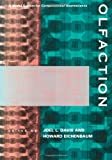 img - for Olfaction: A Model System for Computational Neuroscience (Bradford Books) book / textbook / text book