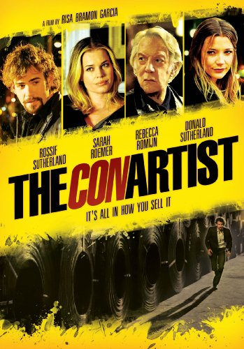 con artists The 19th century saw the emergence of a new type of criminal---the confidence man nowadays better known as a con artist, his tactics involve.
