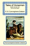 img - for Tales of Horsemen book / textbook / text book