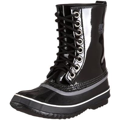 Sorel Women's 1964 Premium Boot