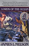 Lords of the Ocean (Revolution at Sea Trilogy #4)