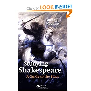 shakespeare a guide to the complete William shakespeare: the complete works and a companion guide box set this highly illustrated work of reference contains 500 images and numerous facts that encapsulate the glory of william shakespeare.